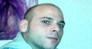"""""""Aiutateci a ritrovarlo"""", l'appello per Salvatore Pantaleo: scomparso a 28 anni da Marsala"""