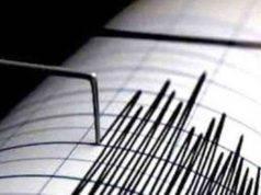 Scossa di terremoto in Emilia Romagna: paura a Correggio, Modena e Reggio