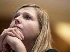 Nicola Zingaretti, chi è Valentina Cuppi la possibile nuova presidente dem?