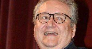 Vincenzo Mollica malattia glaucoma