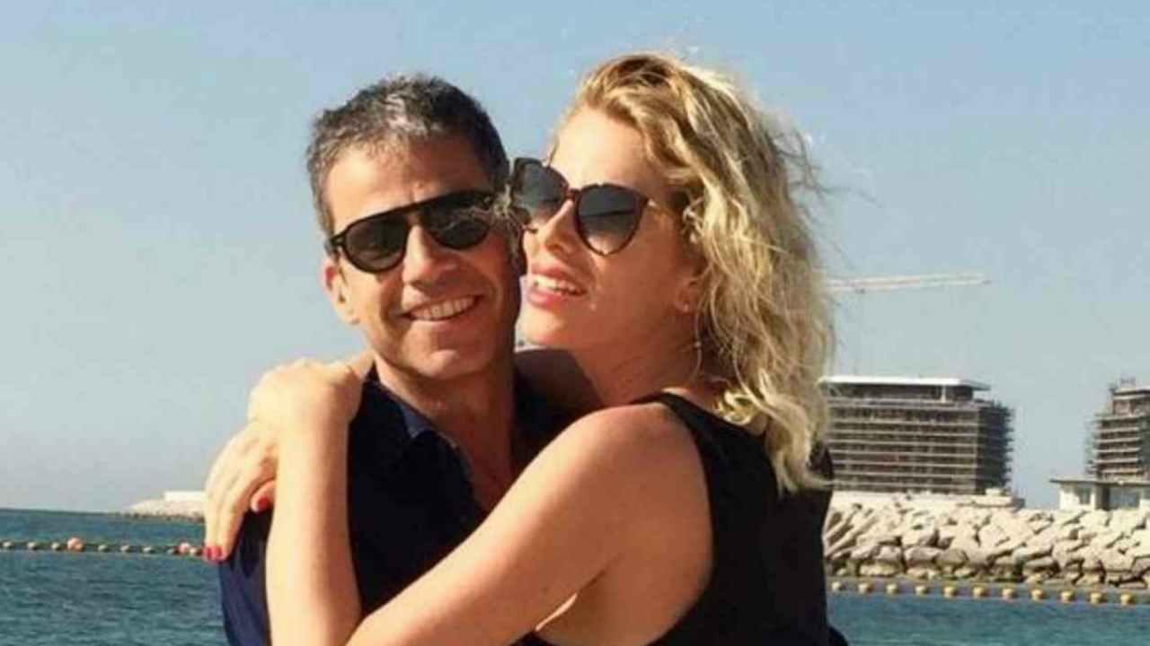 Paolo-Calabresi-Marconi-marito-Alessia-Marcuzzi