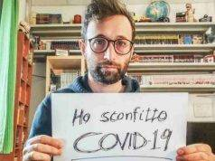 alessandro fondaco coronavirus