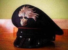 Coronavirus, addio a due Carabinieri italiani stroncati dal Covid 19