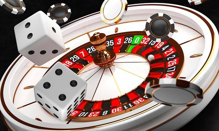 decreto dignita e casino online legali