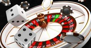 conseguenze del decreto dignita per i casino online