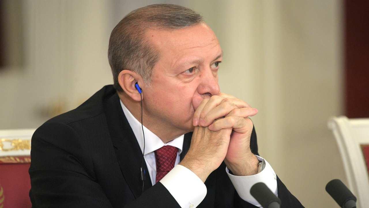 Migranti: Sereni, 'Turchia mantenga impegni, Grecia va aiutata ma non può sparare'