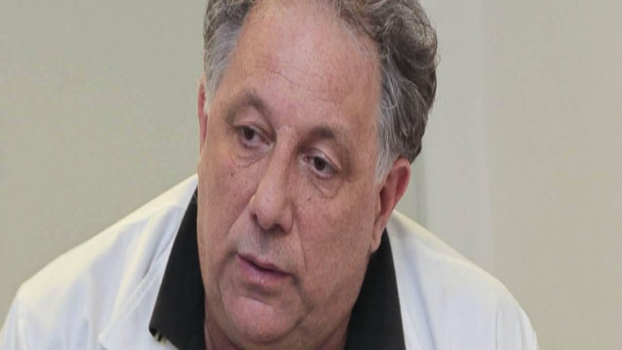 Ivo Cilesi, morto per coronavirus il medico che curava i malati di ...