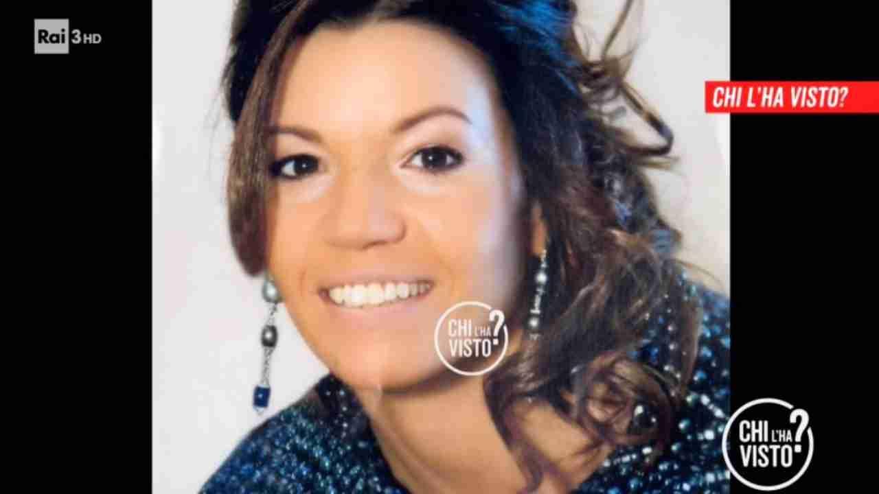 Morte Mariella Tamborrino, caduta dal balcone mentre era dall'ex: la famiglia chiede un nuovo processo