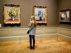 musei visitabili online