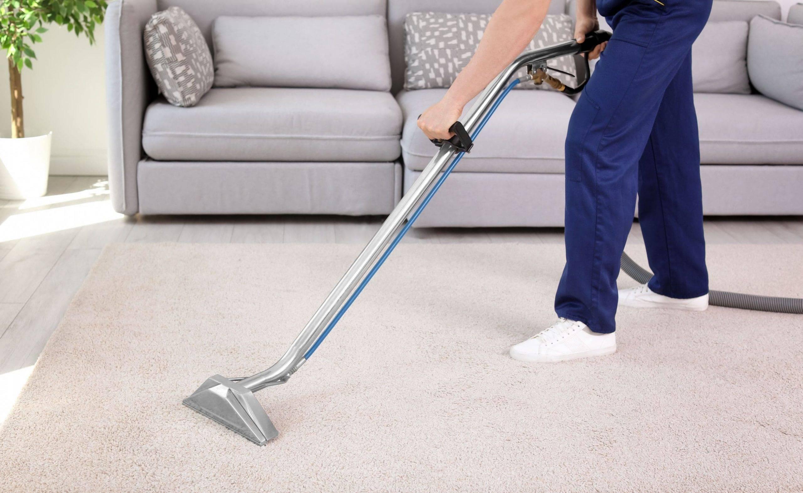 Consigli Per La Casa pulizie con il vapore: consigli per una casa pulita e