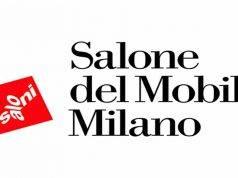 Salone del Mobile di Milano cancellato per coronavirus: l'edizione slitta al 2021