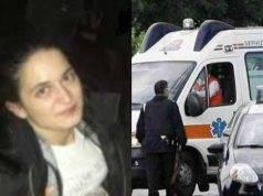 Claudia Bartolozzi