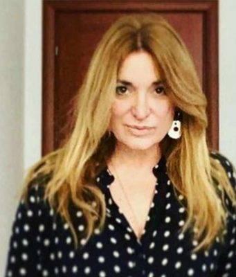 Susanna Vianello