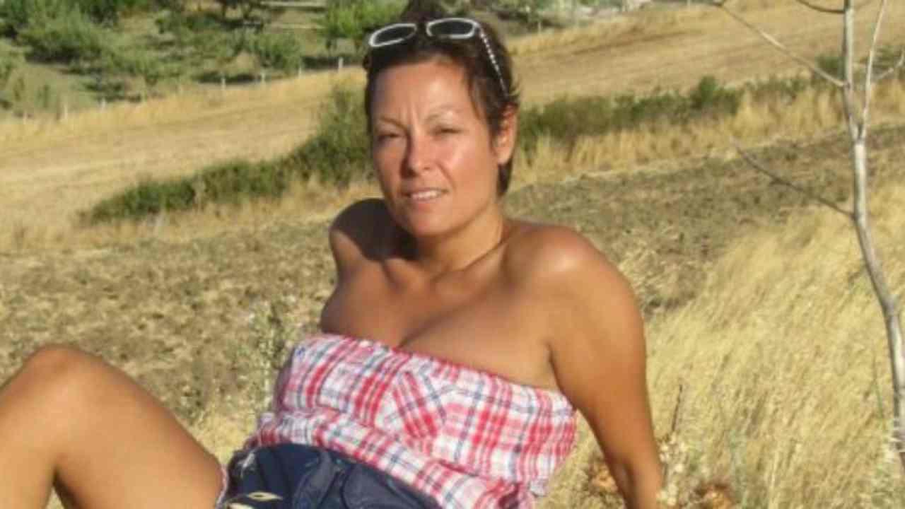 """Donna uccisa a colpi di fucile, chi era Alessandra Cità: """"Un fiore di donna"""""""