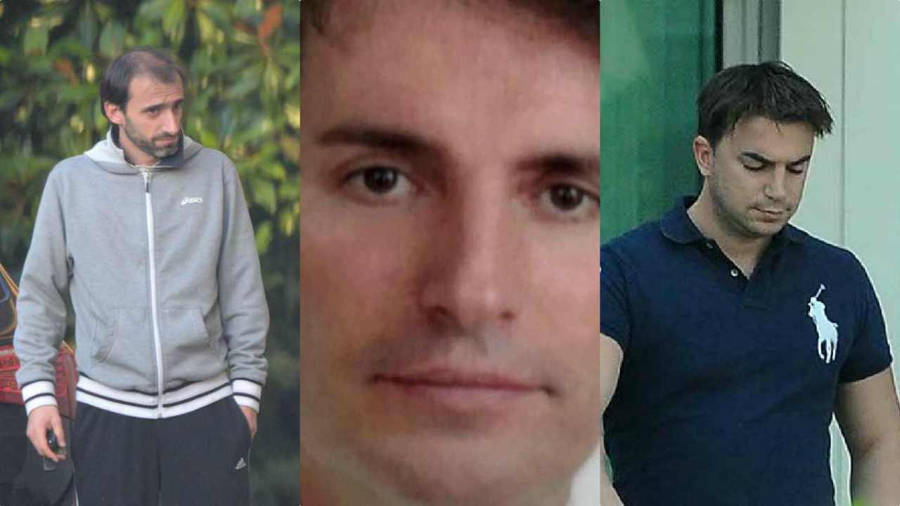 """Mario Bozzoli, la moglie rompe il silenzio sulla scomparsa e sul nipote: """"Fu ucciso"""""""