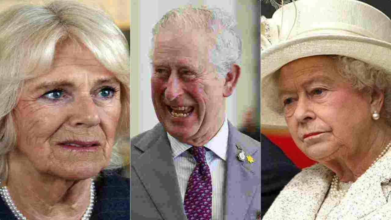 """Camilla Parker, """"Era la mia prigione"""": le dichiarazioni inedite del suo rapporto con il Principe Carlo"""