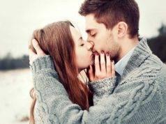 Sei innamorato? 10 cose che lo dimostrano