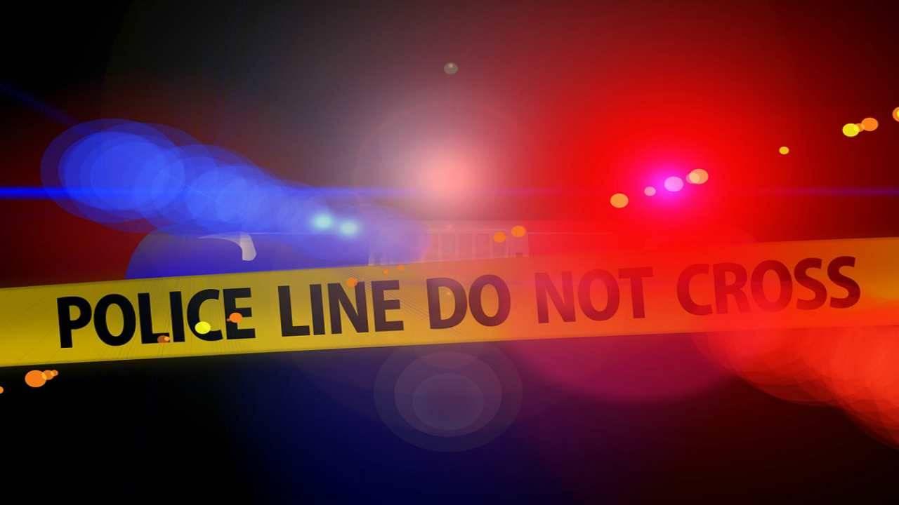 Sparatoria in Canada, uccide 16 persone travestito da poliziotto