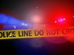 """Sparatoria a Houston, bimbo di 5 anni ucciso: """"Stava giocando con il papà"""""""