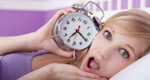 Essere in ritardo: 4 caratteristiche psicologiche dei ritardatari