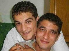 Omicidio fratelli di Dolianova, emergono gli agghiaccianti dettagli dall'autopsia: ecco come sono morti