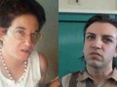 Omicidio Rosboch, Garbriele De Filippi fuori dal carcere: positivo al Covid 19