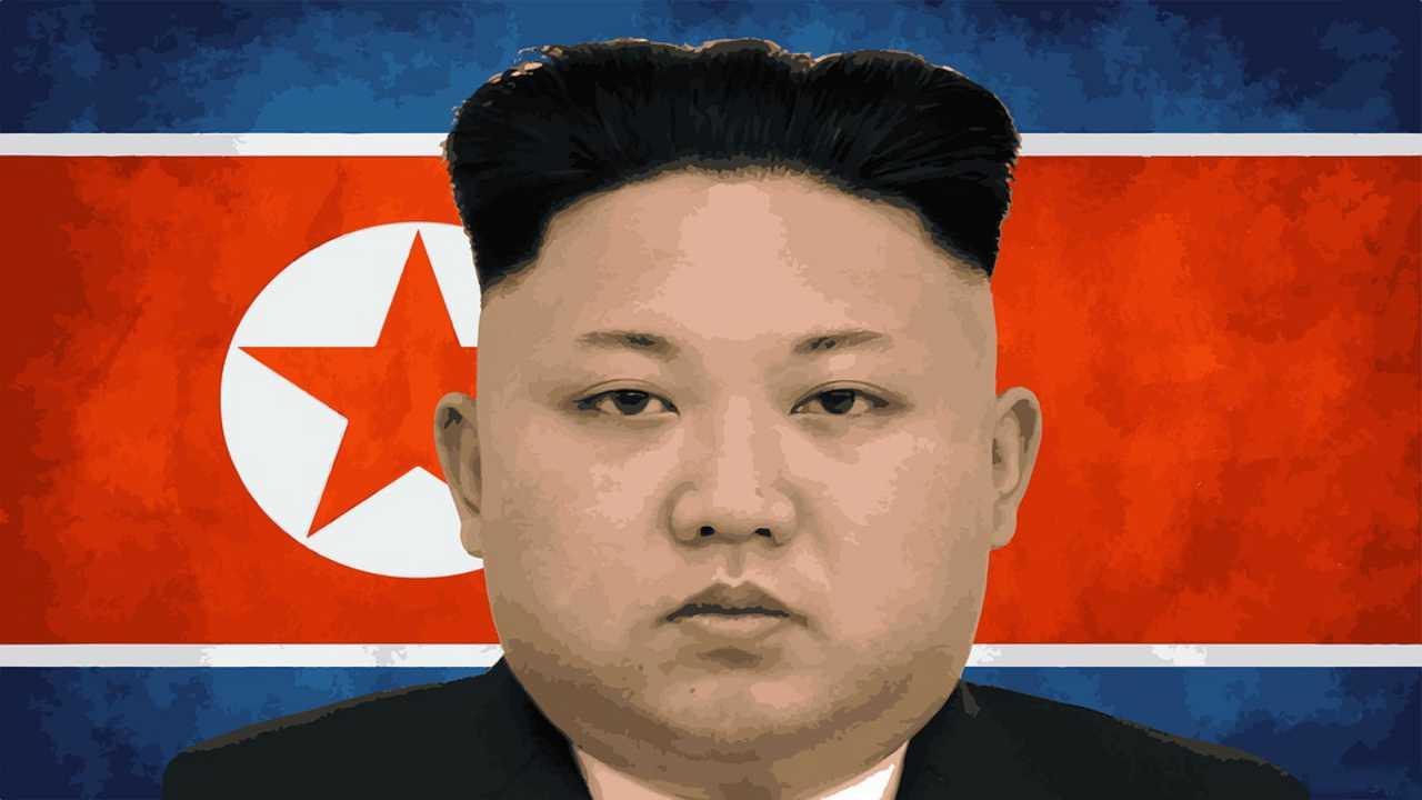 Morte Kim Jong - un