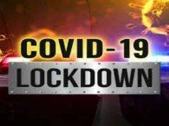 lockdown immagine pixabay
