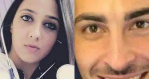 omicidio Lorena Quaranta telefonata al 112