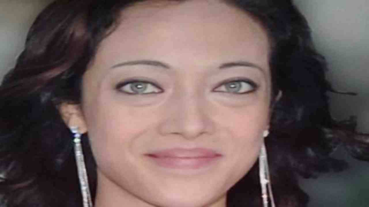 Ragazza scomparsa da Roma, cosa è accaduto a Luciana Martinelli? L'appello disperato