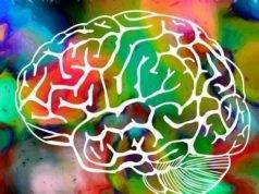 medicina psichedelica