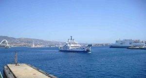 Messina, scontro al Viminale: ordinanza del sindaco bocciata