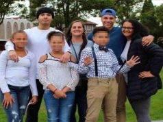 Coronavirus, mamma di sei figli muore dopo aver sconfitto il tumore: l'ultimo straziante saluto
