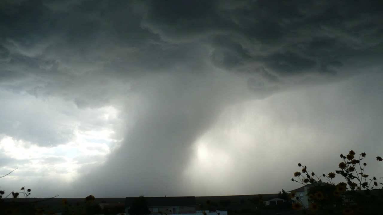 Stati Uniti, 32 morti per i tornado: grave un bambino di 4 ...