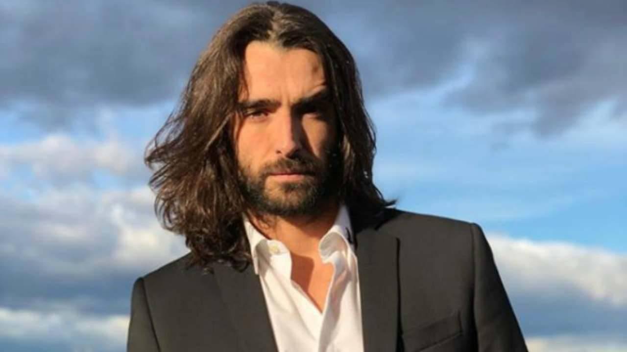 Aitor Gonzalez Luna