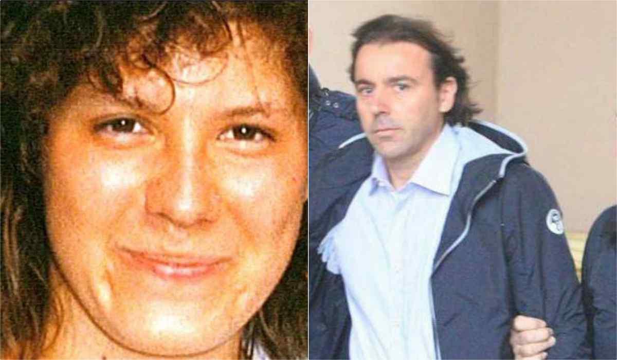 Elena Ceste, spunta l'agenda con gli inquietanti appunti di Michele Buoninconti