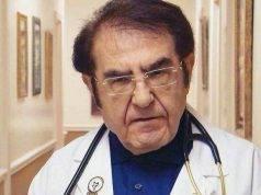 Dottor Nozaradan, Vite al limite verso la chiusura