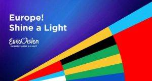 Eurovision 2020 Europe shine a light