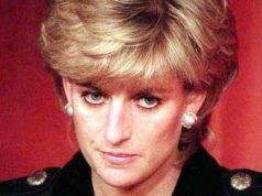 Lady Diana, 45 minuti di agonia prima di morire: le rivelazioni scioccanti e inedite del medico legale