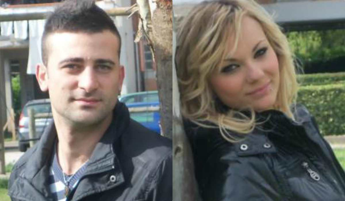 Annamaria Sorrentino, sparita la super testimone: le novità sul terribile caso