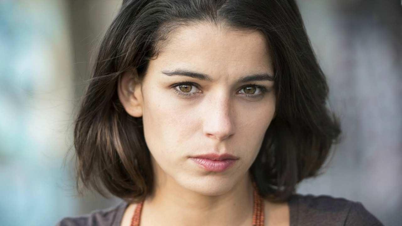 Rosa Diletta Rossi