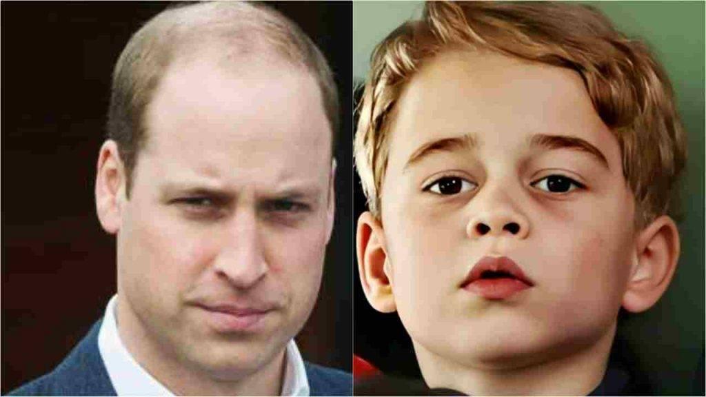 Principe William, il gioco che tanto l'appassiona