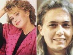 Ylenia Carrisi, la verità sulla figlia di Al Bano e la storia inventata in Spagna