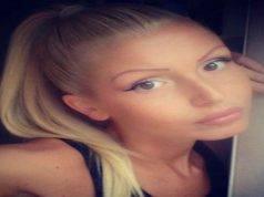 Alessia Severi, accertamenti sulla causa del decesso: che cosa le è accaduto?