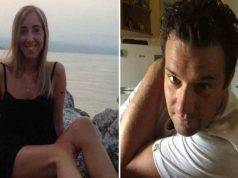 Sgozzata e buttata tra i liquami: sconto di pena a Pasini per l'omicidio di Manuela Bailo