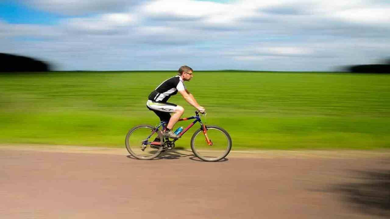 Bonus Bici, chi sarà escluso? Non a tutti spetteranno i 500 euro