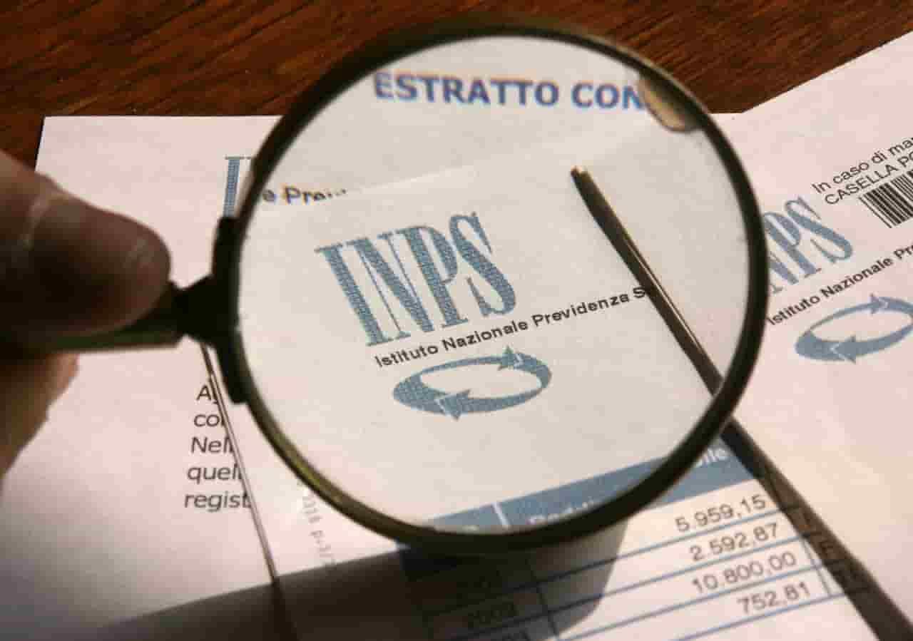 Stagionali, INPS riprocesserà domande: bonus 600 euro riconosciuto automaticamente