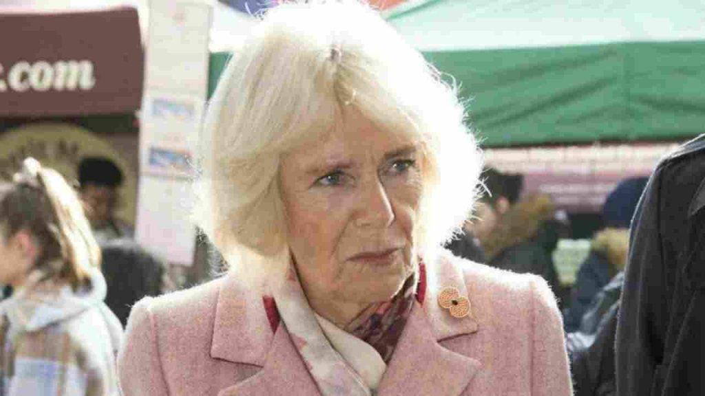 """Camilla Parker, """"È morta improvvisamente"""": la perdita e la sofferenza devastante della Duchessa"""