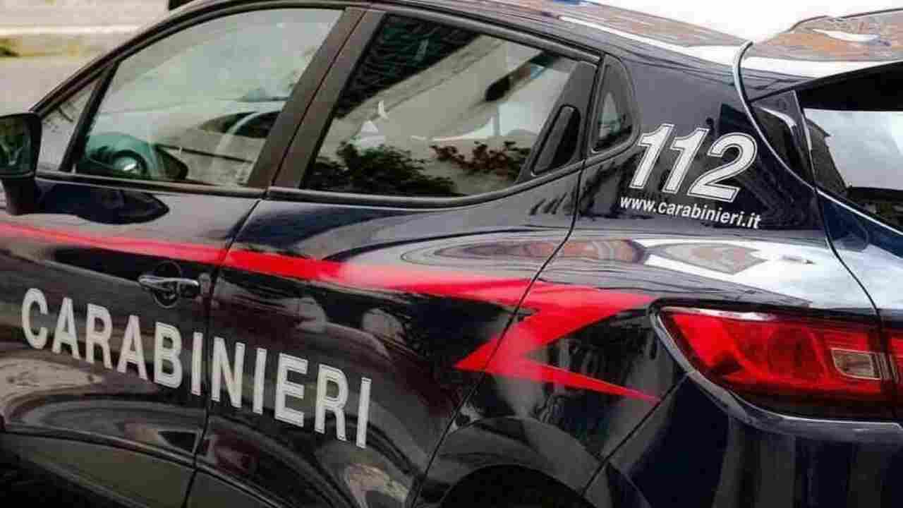 Bimbo morto dentro un cassonetto: i carabinieri di Bergamo aprono una inchiesta
