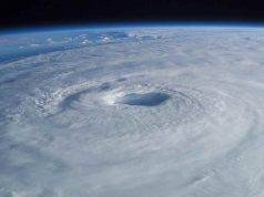 Ciclone Anphan, India e Bangladesh in ginocchio: morti e sfollati